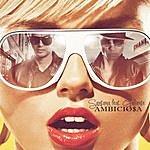 Santana Ambiciosa (Feat. Galante)