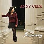 Anny Celsi January