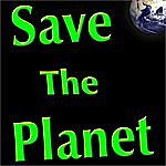 Jeff Walker Save The Planet