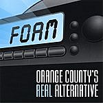 Foam Foam Orange County's Real Alternative