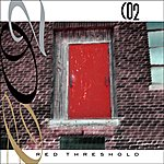Co2 Red Threshold