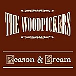 The Woodpickers Reason And Dream