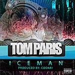 Iceman Tom Paris