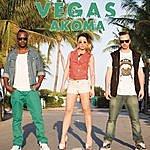 Vegas Akoma