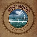 Victor Spiegel The Tempest: Steampunked!