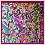 David Monte Cristo Rodina