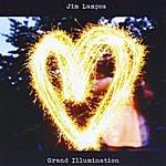 Jim Lampos Grand Illumination