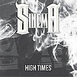 Sinema High Times