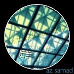 Az Samad In The Deep Night / Electric Poetry