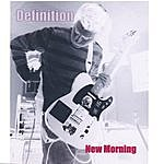 Definition New Morning
