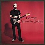 Garrett Alternate Ending
