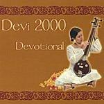 Devi 2000 Devotional