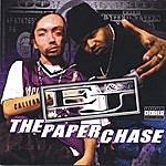 E & J The Paperchase