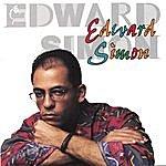 Edward Simon Edward Simon