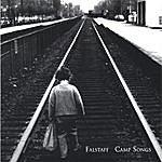 Falstaff Camp Songs