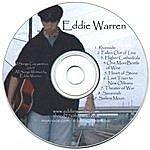 Eddie Warren No Album Name