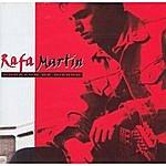 Rafa Martin Corazón De Hierro