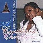 Frankyemae F. Daley A Caribbean Christmas