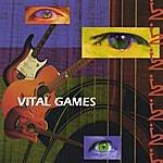 Eye To Eye Vital Games