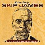 Skip James The Very Best Of Skip James