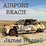 James Russell Airport Beach