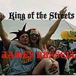 James Russell King Of The Streets, Vol. 2