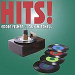 Guy Mitchell Hits