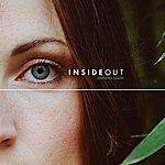Jennifer Smith Inside Out