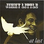 Jimmy Little At Last