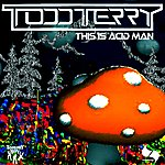 Todd Terry This Is Acid Man