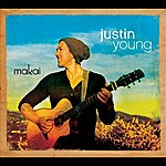 Justin Young Makai
