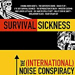 The (International) Noise Conspiracy Survival Sickness