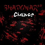 Chance Shadowar