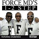 Force M.D.'s 1-2 Step