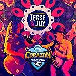 Jesse & Joy Corazón De Campeón