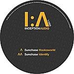Sunchase Hooksworld/Identify