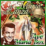 Mario Lanza Mario Lanza - Ave Maria Box