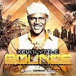Kevin Lyttle Bounce