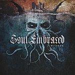 Soul Embraced Mythos