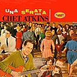 Chet Atkins Una Serata Con Chet Atkins