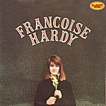 Françoise Hardy Françoise Hardy (Italian Version)