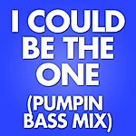 Marco Polo I Could Be The One (Feat. Nick G) [Pumpin Bass Mix]