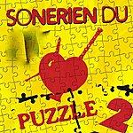 Sonerien Du Puzzle, Vol. 2