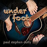 Paul Stephen Duffy Underfoot