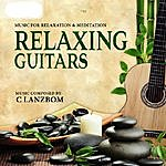 C Lanzbom Relaxing Guitars