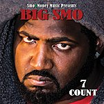Big SMO 7 Count Ep
