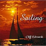 Cliff Edwards Sailing