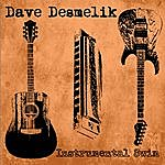 Dave Desmelik Instrumental Swim