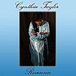 Cynthia Taylor Reverence