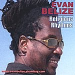 Evan Belize Religious Rhythms